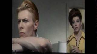 The Man Who Fell to Earth - Can You Hear Me?