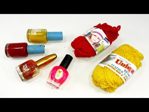 Best easy craft idea | DIY arts and crafts | Unique helpful DIY things