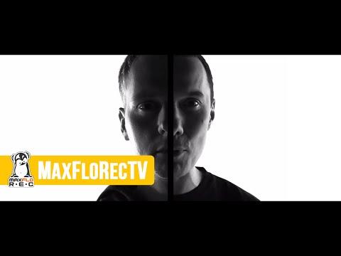 Buka & Rahim - Nawyki (official video) prod. Greg/Miliony Decybeli  | OPTYMISTYCZNIE