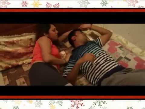 video sexe indien sexe adulte