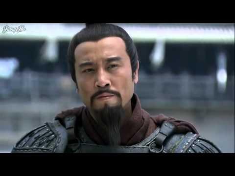 Three Kingdoms - Episode【22】English Subtitles (2010)