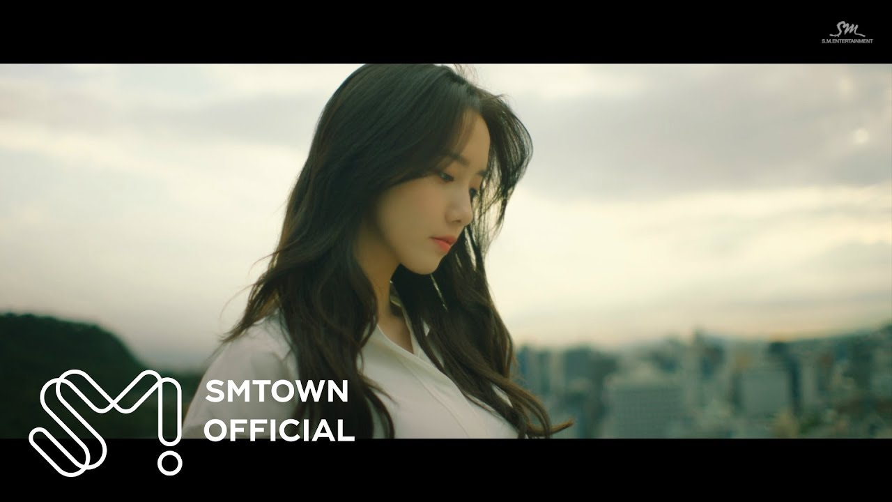 [STATION] YOONA 윤아_如果妳也想起我 (When The Wind Blows)_Music Video