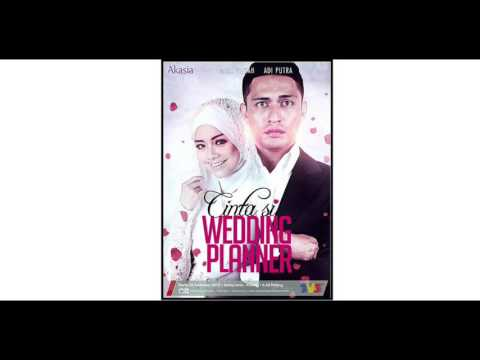 HYPER ACT. - TAKKAN PERGI ( MINUS ONE ) OST CINTA SI WEDDING PLANNER