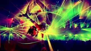 Paul Kalkbrenner & Fantastic Plastic - Ast-Spink Psychodelic (Blacksoup Intro mash up)