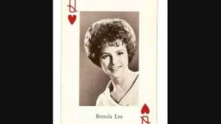 Watch Brenda Lee September In The Rain video