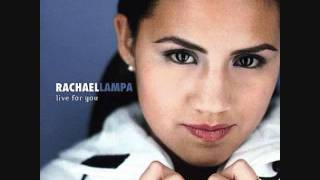 God Loves You-Rachael Lampa.wmv