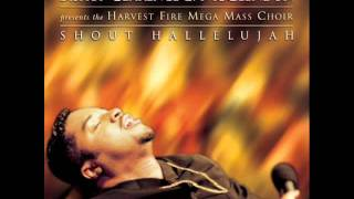 Bishop Clarence E McClendon - Hour Of Visitation (Lyrics)
