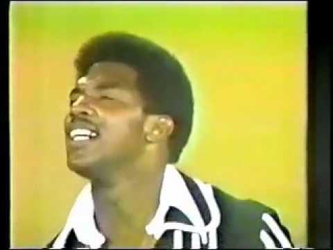 War by Edwin Starr (Original Video - 1969)