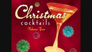 Ultra Lounge Christmas Cocktails - Vol 4
