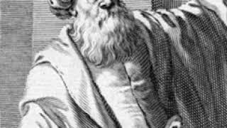 Ibn al-Haytham | Wikipedia audio article