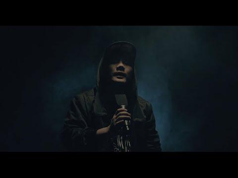 RESBAKKK by Smugglaz Official Music Video