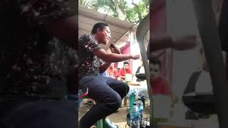 Download lagu Deometro - Rona La puas Didika Na Fatin