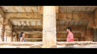 Pre-Wedding Kannada Song  Nanda + Preethi