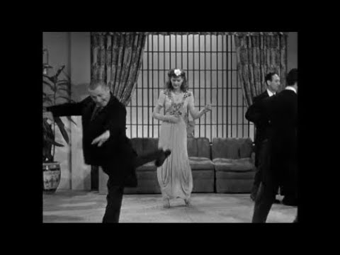 The Three Stooges - Best of 1942