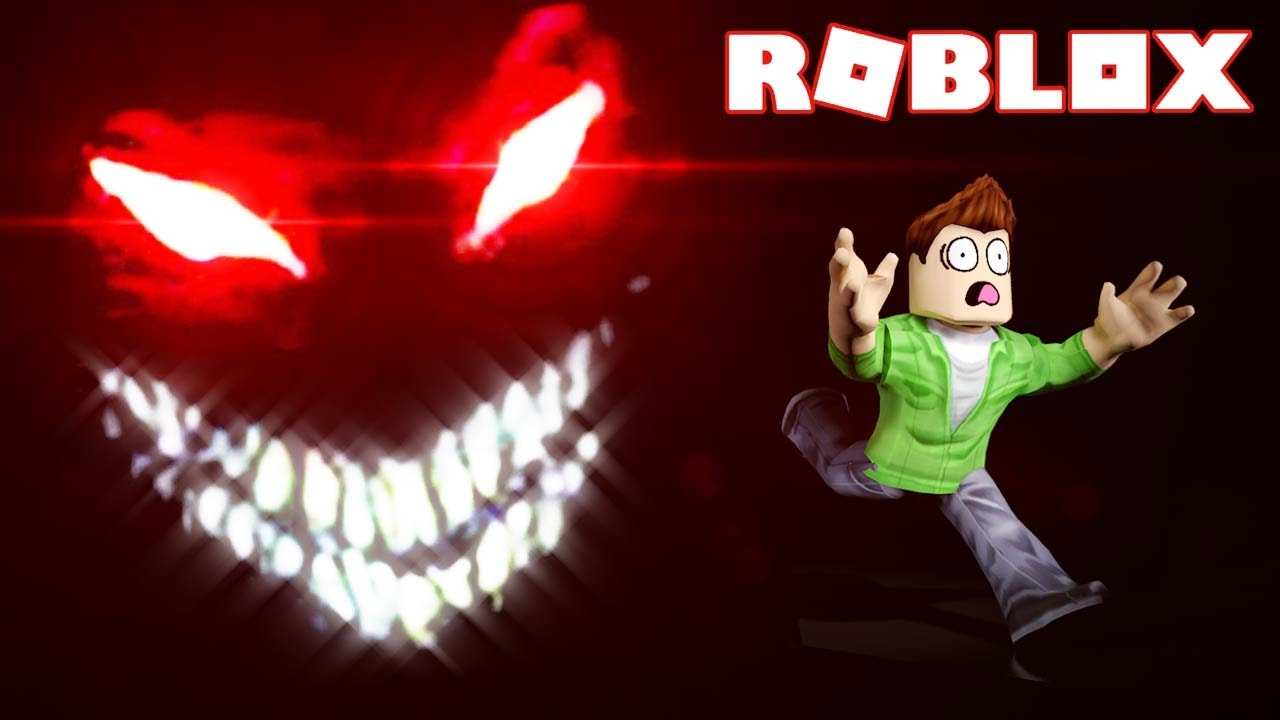 survive the scariest nightmares in roblox  survive the scariest nightmares in roblox
