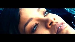 Don 39 t Let Me Down Rihanna