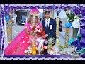 30 10 2018 Evlenme Üseyın ve Kadrıye 3