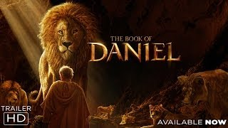 The Book of Daniel - Official Trailer thumbnail