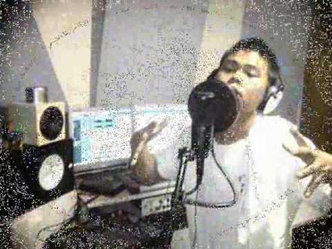 mizo rap ( b'm boy  )  - inneihna lawmawm
