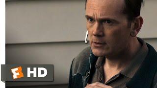 Compliance (2012) - Phone Card Scene (7/10) | Movieclips