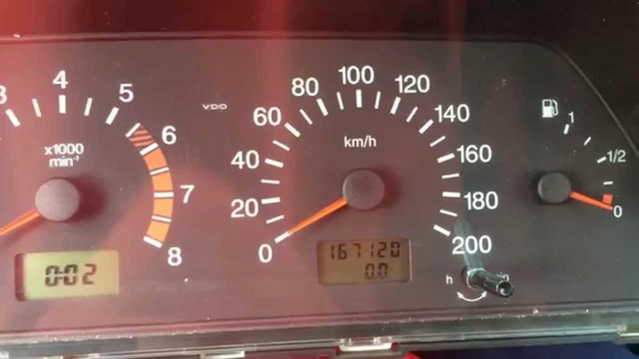 Продажа подержанных авто до 300 000 рублей с пробегом в москве у официального дилера favorit motors. Каталог б/у автомобилей за 300 000.