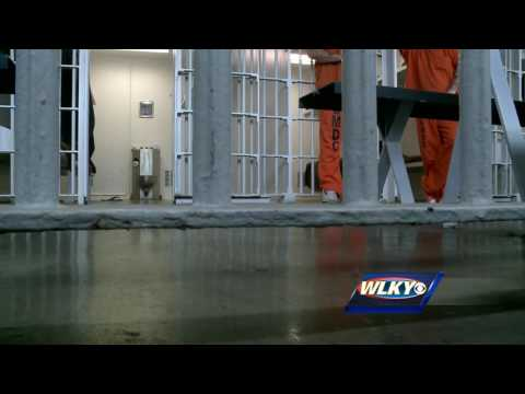 Metro Corrections director under fire from district judge