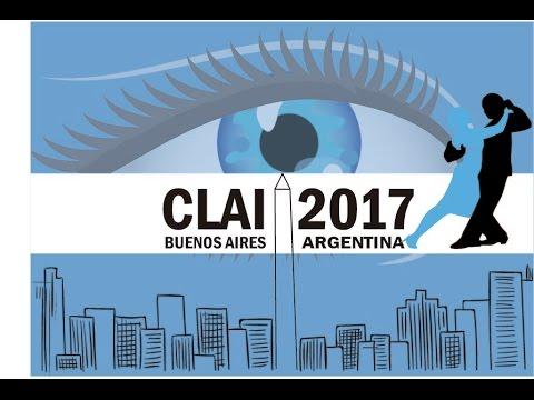 CLAI 2017 - Buenos Aires | Argentina