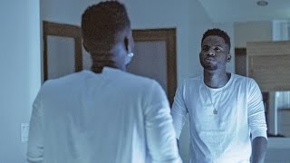 Free BRYSON TILLER Type Beat 2017 - SORRY - LGoony Kanye West | t53 Beats
