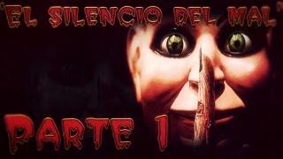 """""""Silencio desde el mal"""" - VídeoCrítica PARTE 1"""