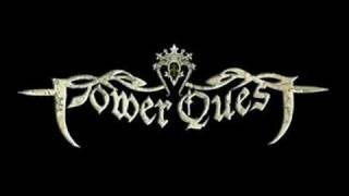Watch Power Quest Human Machine video
