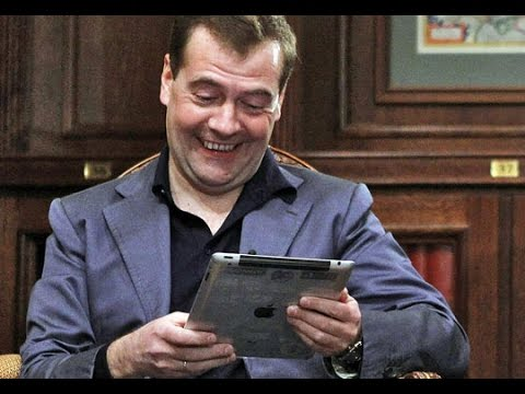 Денег нет, но вы держитесь! Реакция народа на слова Медведева без цензуры. Опрос. КБР, Нальчик