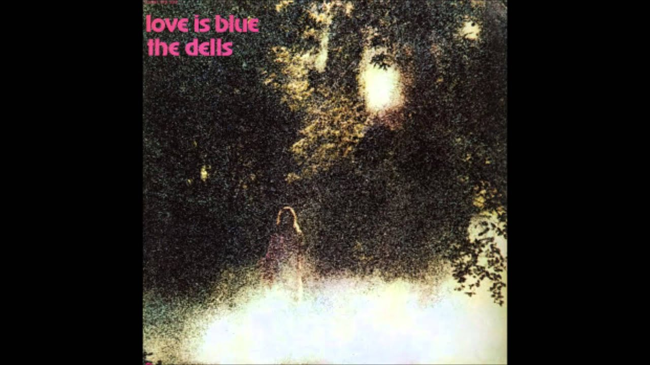 the-dells-i-can-sing-a-rainbow-love-is-blue-koollatter