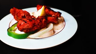 Download Tandoori Chicken — Grilled or Broiled Mp3 and Videos