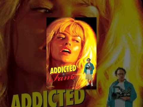 Addicted To Fame - YouTube