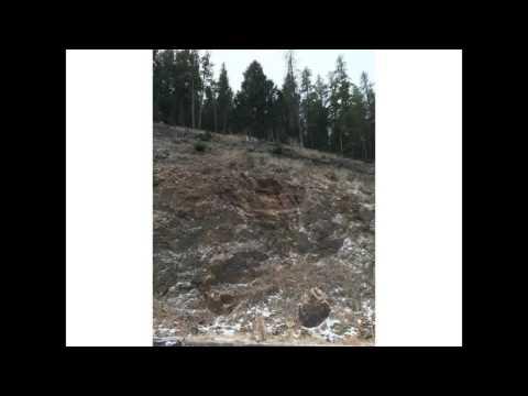 Real Estate for Sale Miner Mesa Road, Black Hawk, CO 80422