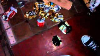 Уборка в бане(, 2014-04-22T19:31:12.000Z)