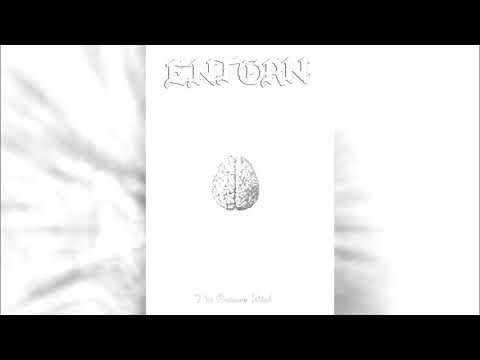 Entorn - The Ominous Mind (Full album HQ)