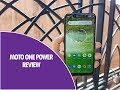 Motorola One Power Review (Pros and Cons)- A Good Value for Money Package!