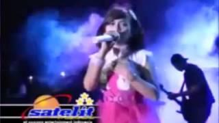 SERA - JAMIN RASAKU - INA SAMANTHA LIVE WONOGIRI 2014