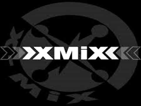 Black Sheep   Strobelight Honey X Mix Issue 3