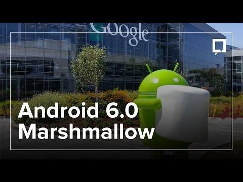 Android 6.0 Marshmallow - aktualizacja, zmiany, co nowego