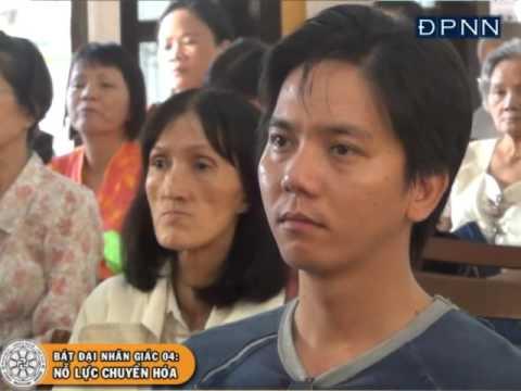 Bát Đại Nhân Giác 4 (2010): Nỗ lực chuyển hóa