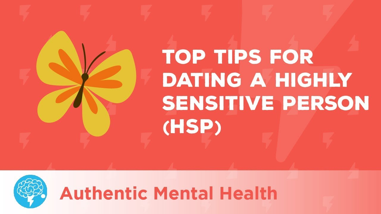 HSP Notes HSP Topics Love dating and finding The One