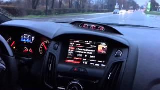 Focus ST Sedan by SS-tuning(, 2015-11-21T20:57:46.000Z)
