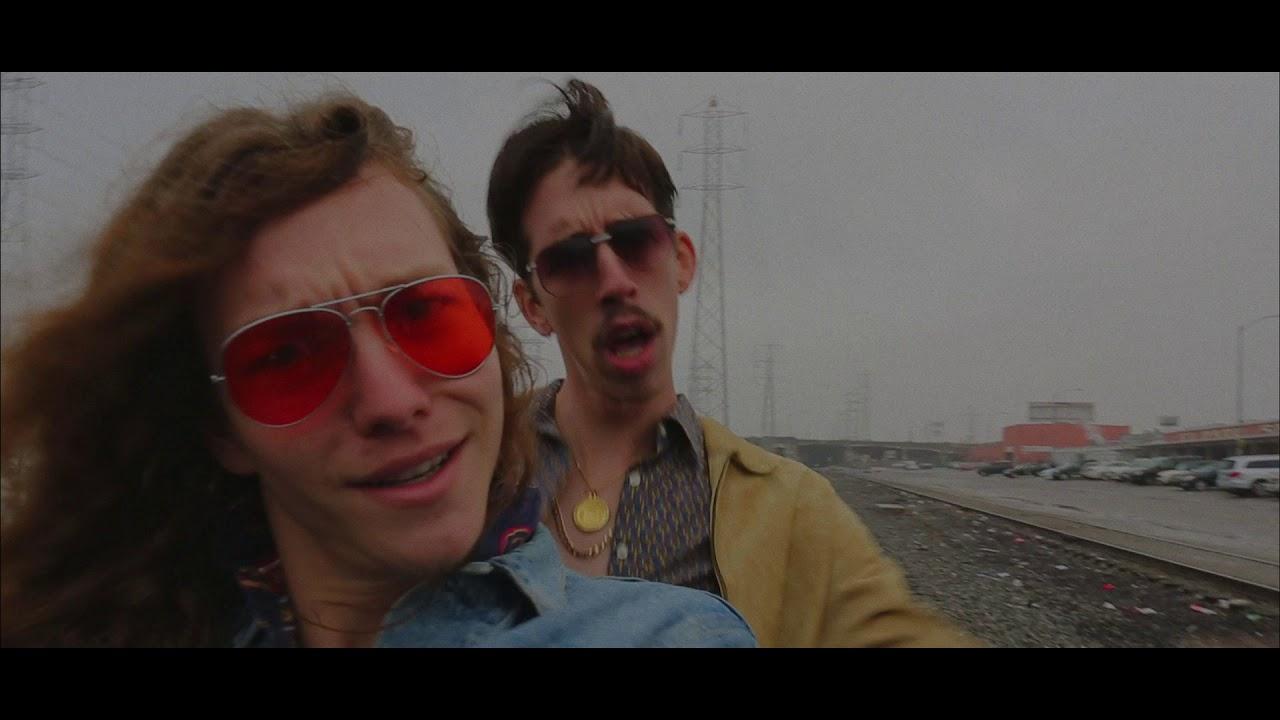 Fak Official Video