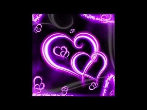 صور حب رومانسيه قلوب ووروود جميله