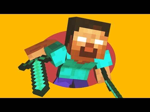 Minecraft Tarihi ve