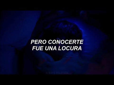 [ Clean Bandit ] - Playboy Style (feat. Charli XCX & Bhad Bhabie) // Traducción al español Mp3