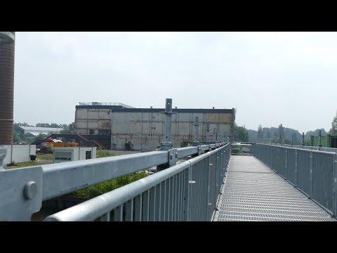 de Suikerfabriek Groningen