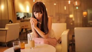 http://www.youtube.com/playlist?list=PL919302935E87D273 小嶋陽菜神告白シーン(HD) リクエストはコメントでお願いします。